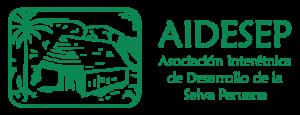 Asociación Interétnica de Desarrollo de la Selva Peruana
