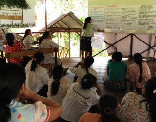 Educación Inicial EIB 3 (Mediano)